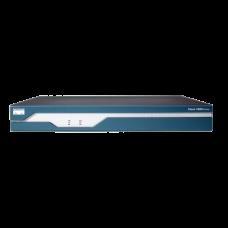 1841 روتر Cisco سری 1800