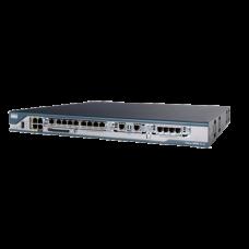 2801 روتر Cisco سری 2800