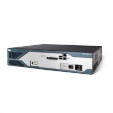 2851 روتر Cisco سری 2800