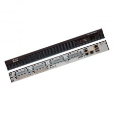 2901 روتر Cisco سری 2900