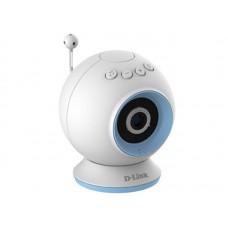 DCS-825L دوربین تحت شبکه بیسیم مخصوص حفاظت از کودک