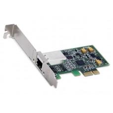 DGE-560T کارت شبکه PCI/Express
