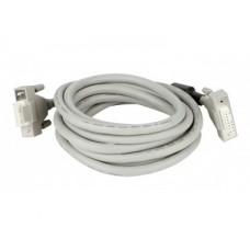 DPS-CB400 کابل منبع تغدیه پشتیبان