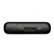DWA-132 کارت شبکه USB - گیرنده بیسیم