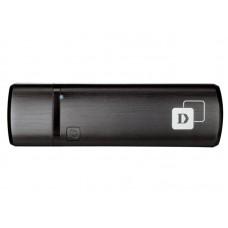 DWA-182 کارت شبکه USB - گیرنده بیسیم