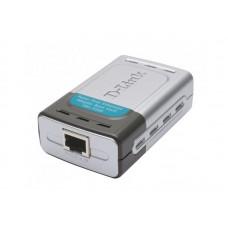 DWL-P200 کیت کامل تزریق کننده (POE) در اترنت