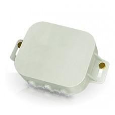 ESA7500 محافظ تجهیزات شبکه
