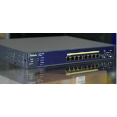EGS5110P سوئیچ مدیریتی بیسیم 10 پورت