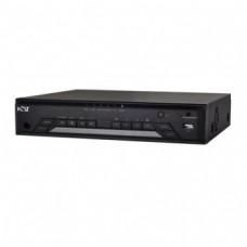 KD-0411P ذخیره ساز 4 کاناله KDT
