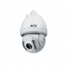 KI-S100P20V20 دوربین تحت شبکه 2 مگاپیکسل KDT
