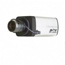 KI-X00P13C دوربین تحت شبکه 1.3 مگاپیکسل KDT
