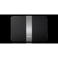 EA4500 روتر 4 پورت بیسیم Smart