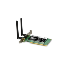 WMP600N آداپتور PCI بیسیم
