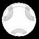 cAP 2n روتر اکسس پوینت سقفی میکروتیک