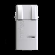BaseBox 2 روتر برد سری BaseBox میکروتیک