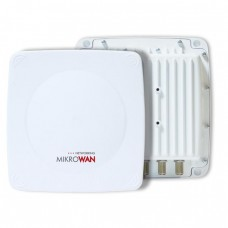 MW5009 رادیو بدون آنتن Mikrowan
