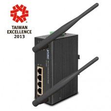 IAP-2000PS اکسس پوینت بیسیم Industrial 802.11n