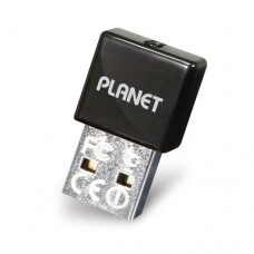 WNL-U556M آداپتور شبکه بیسیم 300Mbps USB