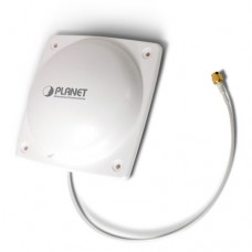 ANT-CM5 آنتن 2.4/5GHz Dual-Band Ceiling Mount
