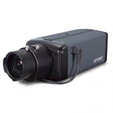 ICA-HM127 دوربین 3 مگاپیکسل H.264