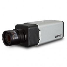 ICA-2500 دوربین 5 مگاپیکسل PoE Box