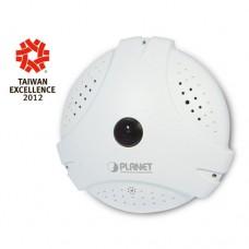 ICA-HM830W دوربین بیسیم سقفی 2 مگاپیکسل Fisheye IP