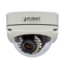 ICA-5250V دوربین Full HD Vandalproof IP