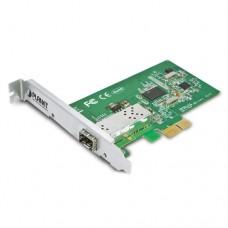 ENW-9701 آداپتور شبکه فیبر 1000Base-SX / LX SFP PCI Express