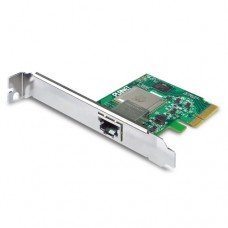 ENW-9803 آداپتور شبکه 10GBase-T PCI Express Server