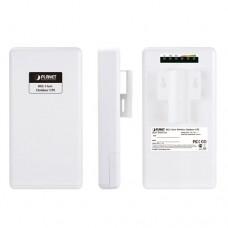 WNAP-7325 اکسس پوینت فضای خارجی بیسیم 5GHz 300Mbps 802.11a/n