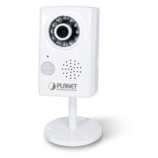 ICA-HM101 دوربین 2 مگاپیکسل IP