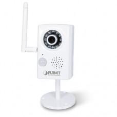 ICA-HM101W  دوربین 2 مگاپیکسل بیسیم IP
