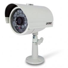 ICA-HM312 دوربین 2 مگاپیکسل فضای خارجی Bullet PoE IP