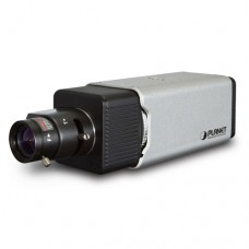 ICA-2200 دوربین Full HD PoE IP