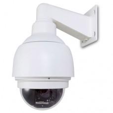 ICA-H652 دوربین فضای خارجی H.264 36x Speed Dome IP