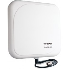 TL-ANT2414B آنتن 2.4GHz 14dBi Outdoor Directional