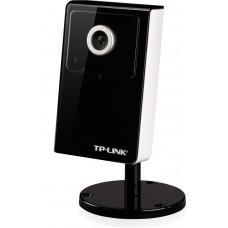TL-SC3130 دوربین 2Way Audio Surveillance