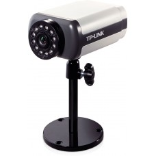 TL-SC3171 دوربین Surveillance روز و شب