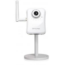 TL-SC3230N دوربین H.264  N Megapixel بیسیم