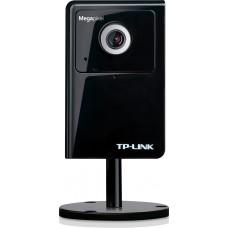 TL-SC3430 دوربین H.264 Megapixel Surveillance