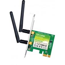 TL-WDN3800 آداپتور PCI Express بیسیم دوبانده سری N600