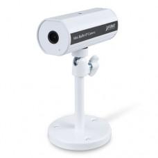 ICA-3200 دوربین Full HD Ultra-mini Bullet IP