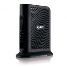 P-660N-T1A گیت وی +Gateway ADSL2