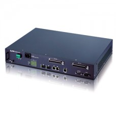 VES1724-56 بهمراه 24 پورتTemperature-Hardened VDSL2 Box DSLAM