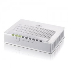ONU-6040BF چهار پورت GEPON Optical Network Unit