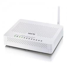 FSG1100HN گیت وی بیسیم 4 پورت N 100M Active Fiber
