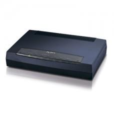 P-661H-Dx گیت وی بیسیم 4 پورت +ADSL2