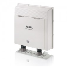 VES-1616FE-55A شانزده پورت Environmentally-Hardened VDSL2 Remote