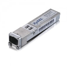 SFP GEPON Optical Network Unit ONU5100-B22