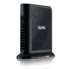 P-660HN-TxA گیت وی بیسیم 4 پورت +ADSL2